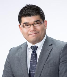 中務公認会計士の写真